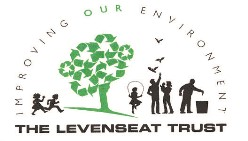 Levenseat Trust Icon